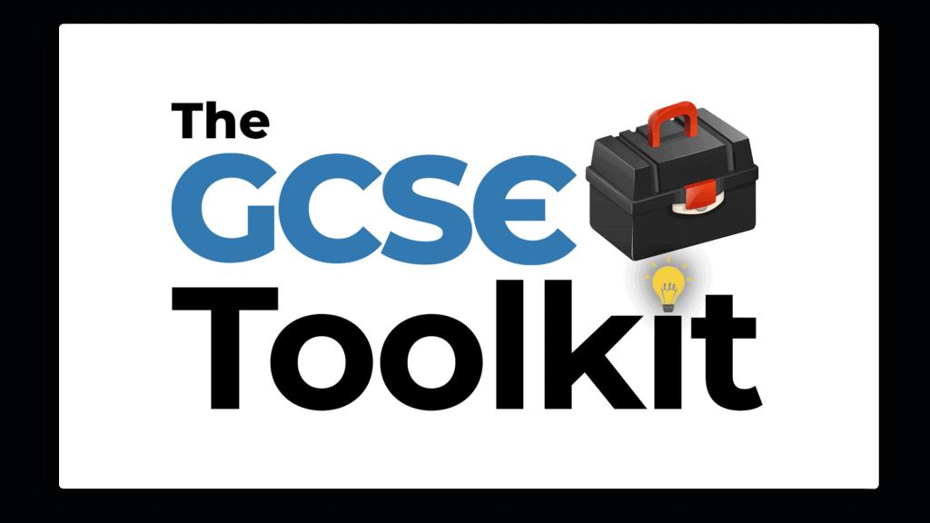 the GCSE toolkit